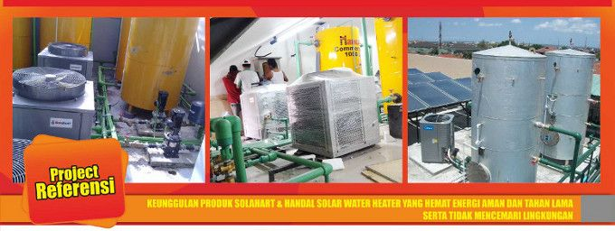 Service Water Heater Solahart dan Handal Pemanas Air Ciputat 081314574443 CV.Alharsun Indo Spesialis Pemanas Air Panas Tenaga Surya Solahart di Ciputat Tangerang Selatan. Melayani Jasa Service Reparasi Perbaikan Perawatan Pemasangan Air Panas Kamar Mandi Water Heater Solahart Daerah Ciputat dan Sekitarnya. Menerima Service Panggilan Untuk Daerah Ciputat,Rempoa,Bintaro,Pamulang,Cirendeu,Lebak Bulus. Spesialis Pemanas Air Terbaik Terpercaya www.servicesolahart.id