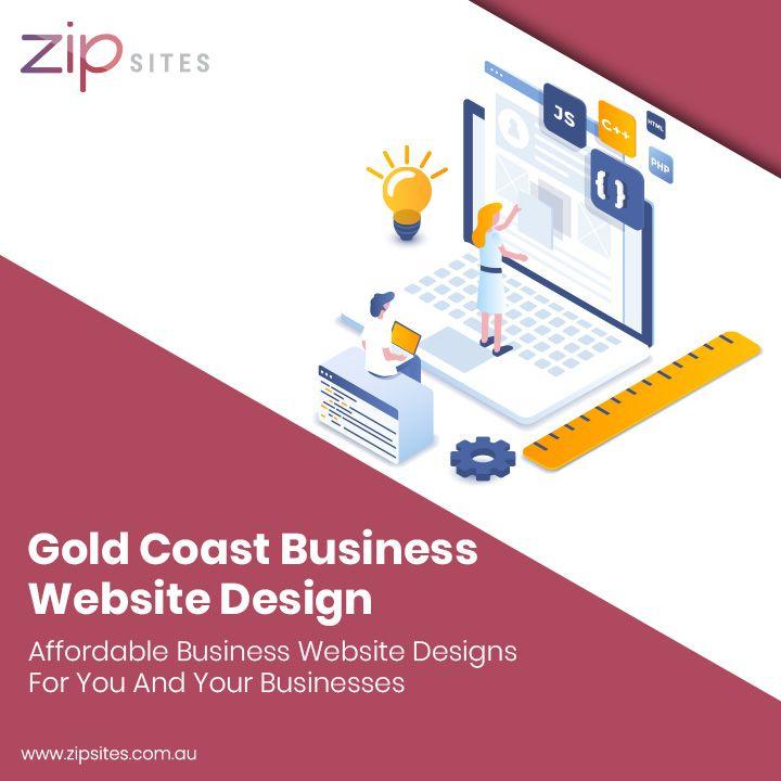 Best Business Website Design Gold Coast Business Website Design Website Design Website Design Company