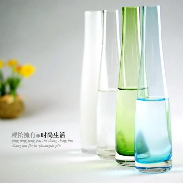26 best images about i love ikea on pinterest ikea office glass vase and bed linens. Black Bedroom Furniture Sets. Home Design Ideas