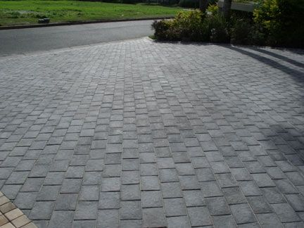 Cape Town CEL Range - Molded Stone Products