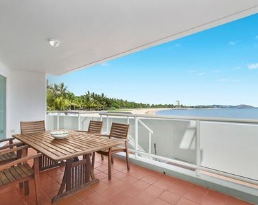 1/7 Mariners Drive, TOWNSVILLE CITY QLD