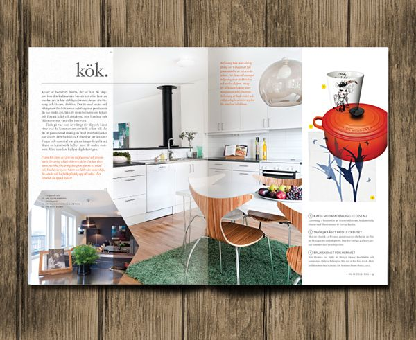 Best Sales Brochure Images On   Brochure Template