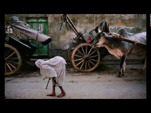 Ecco alcuni consigli di Steve McCurry per fotografare come un profession...