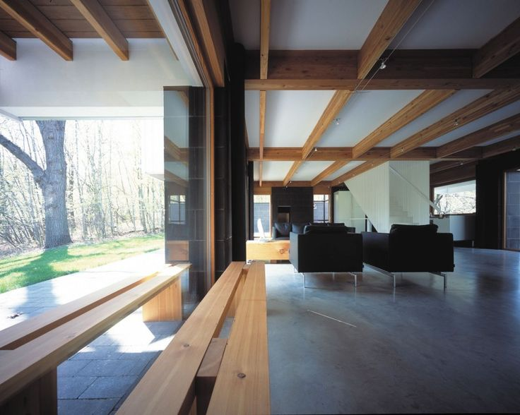 Modern Architecture Questions 28 best images about modular homes 2013 on pinterest | house