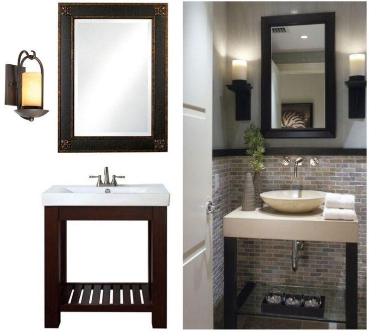 51 Best Bathroom Installs Images On Pinterest Bathroom