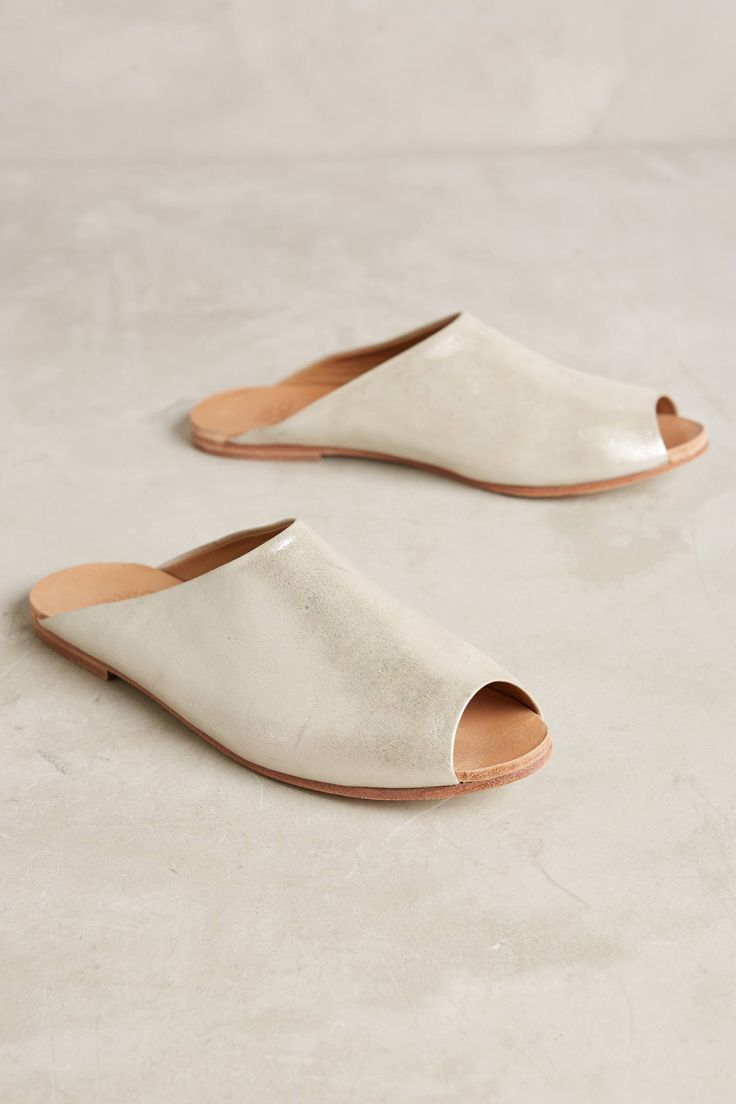 Shop the Huma Blanco Filomena Slides and more Anthropologie at Anthropologie today. Read customer reviews, discover product details and more.
