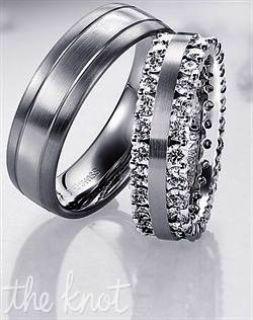 Matching Wedding Bands His And Hers Kay Jewelers Couple Wedding