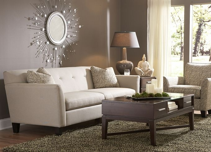 Metro Lane Living Rooms Havertys Furniture For The Home Pinterest