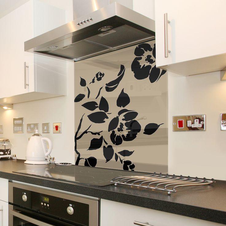 Best Tile Cleaner For Kitchen