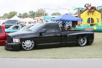 dodge dually single cab dually 39 s pinterest dodge dually and dodge. Black Bedroom Furniture Sets. Home Design Ideas