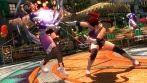 Review: Tekken Tag Tournament 2