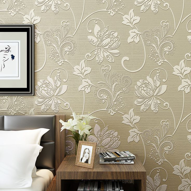 18 best papel de parede images on pinterest for Cheap wallpaper for walls