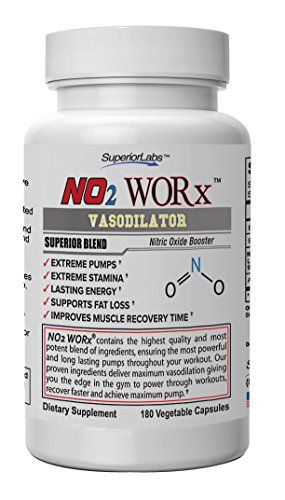 #1 NO2 By Superior Labs -SUPERIOR VASODILATION- PHENOMENALLY EFFECTIVE- Massive 4,600mg Nitric Oxide Complex -Developed and Manufactured in USA - 100% Money Back Guarantee     Tag a friend who would love this!     $ FREE Shipping Worldwide     Buy one here---> https://herbalsupplements.pro/product/1-no2-by-superior-labs-superior-vasodilation-phenomenally-effective-massive-4600mg-nitric-oxide-complex-developed-and-manufactured-in-usa-100-money-back-guarantee/    #herbalsupplements #supplement…