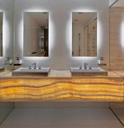 super bathroom vanity mirror with lights floors ideas