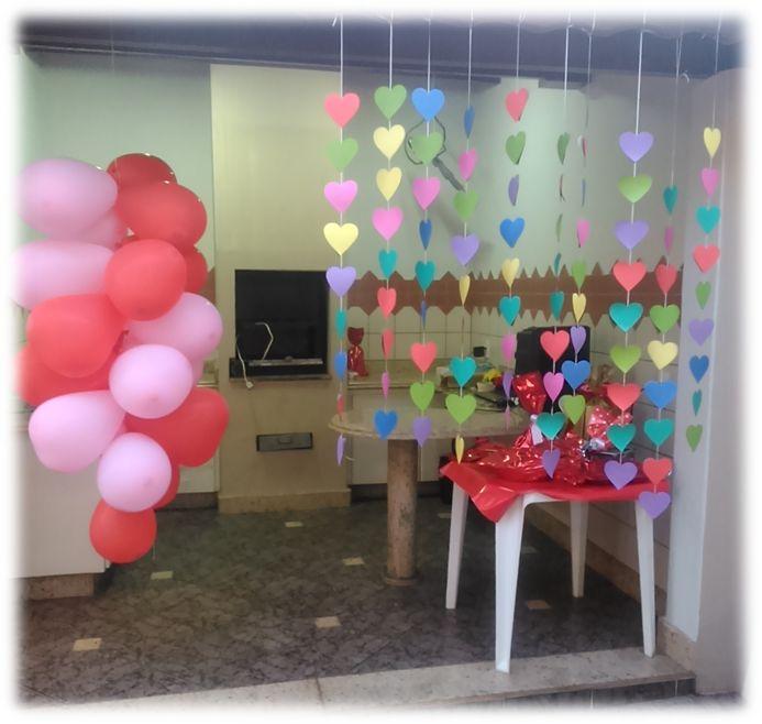 ... br/inspiracao-decoracao-cha-de-panela/ Projetos Arteiras Pinterest
