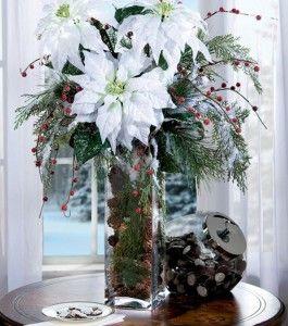 adornos-centro-mesa-de-navidad (31)