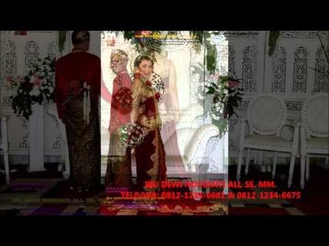 Rias Pengantin Bekasi Utara-0812-1234-6681-Album Pengantin Solo Putri-Ra...