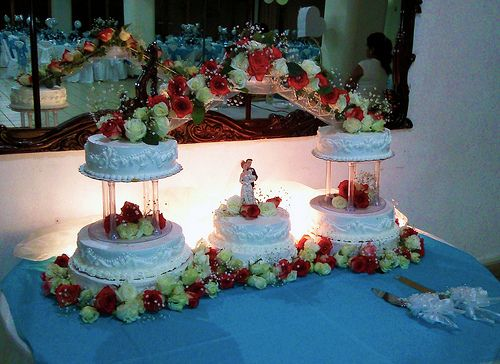 wedding cake bridge 10 best images about wedding cake ideas on 22091