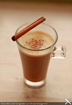 Masala Chai Tee, ein sehr schönes Rezept aus der Kategorie Kaffee, Tee & Kakao. Bewertungen: 137. Durchschnitt: Ø 4,5.