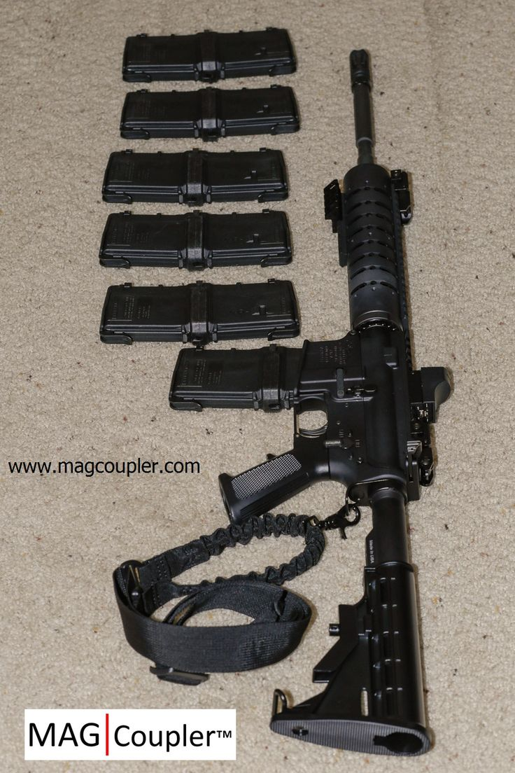 14 best Featureless AR images on Pinterest | Featureless ar ...