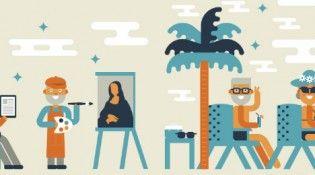 Novas regras da aposentadoria dão opção de usar ou não o fator previdenciário