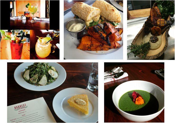 Best Gluten Free Restaurants In Pdx