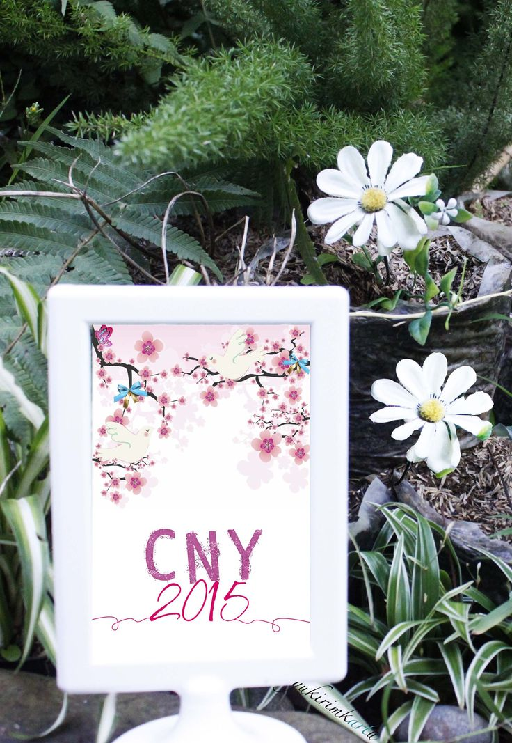 "Code : CNY bonus of Celebration ""Val 2015"" series  Captured CNY PC bonus of Valentine 2015 is blooming away my heart, see the blossom white flowers around is another good sense to realize. If god creatures is always the best that human can feels,it's free and what you need to do is just accept ^^"