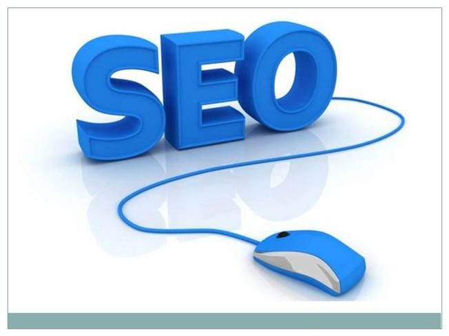 To Get Organic Results Hire the Best #SEOServices Company by Visiting the Website.