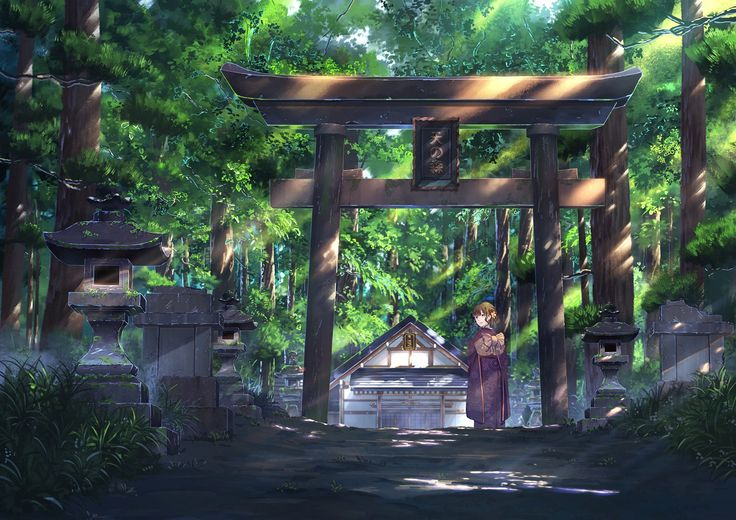 Anime. If you like it. Follow me pls 💓 Wallpaper Abyss(画像