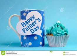 Image result for happy fathers day messages...