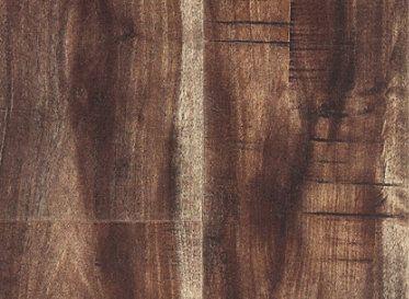 Dream Home St James 12mm Pad Vintage Acacia Floor