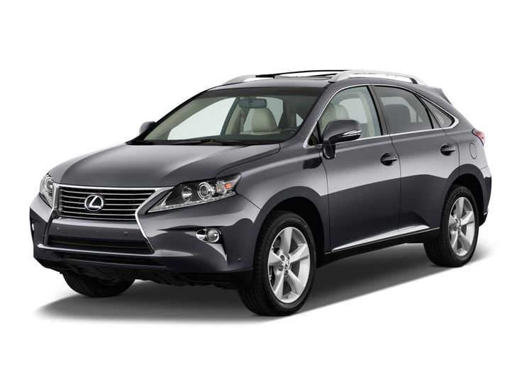 Find out: 2014 Lexus RX 350 Price, Specifications and Features on http://carsinreviews.com/2014-lexus-rx-350-price/