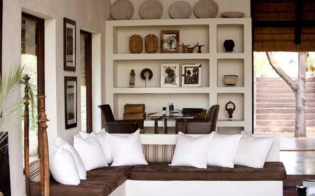 17 best ideas about estilo colonial on pinterest for Casas coloniales interiores
