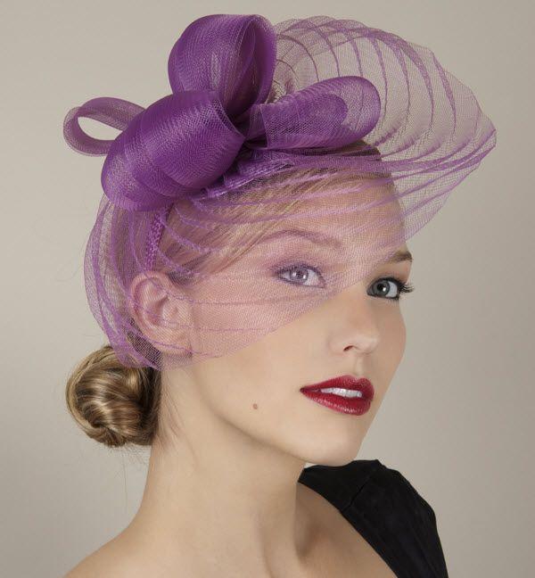 Google Image Result for http://wedding-pictures-05.onewed.com/18224/purple-wedding-guest-hat-fascinator-2011-wedding-trends-royal-wedding-blog__full.jpg
