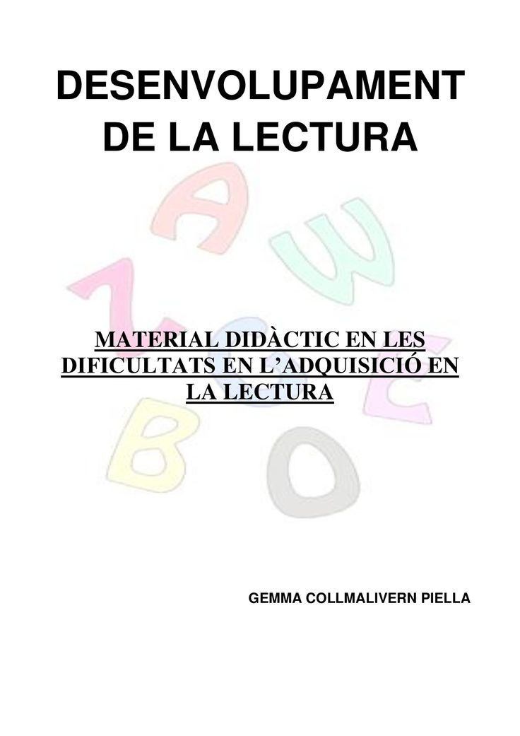 Lectures by 1corb via slideshare