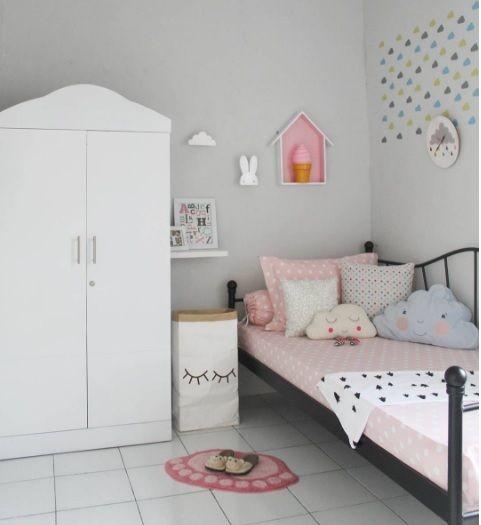 kamar-tidur-anak-rumah-tipe-36-minimalis.jpg (481×525)