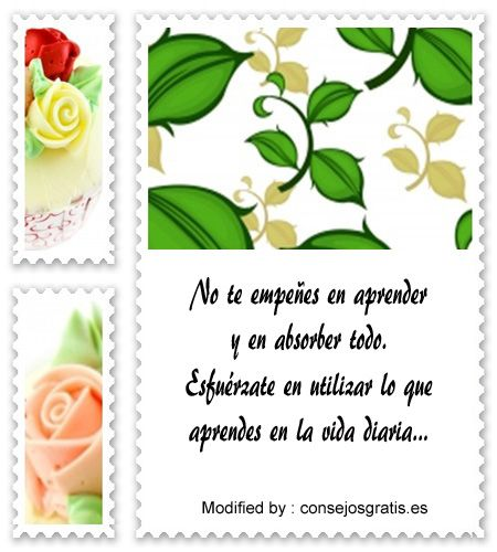 descargar frases bonitas para whatsapp,descargar mensajes bonitos para whatsapp,: http://www.consejosgratis.es/las-mejores-frases-inteligentes-para-whatsapp/