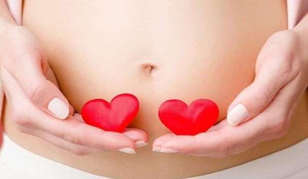 نصائح للحامل بتوأم في الشهر الثاني In 2020 Belly Button Rings Belly Button
