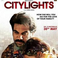 Citylights - Muskurane | Arijit Singh by SobanSA on SoundCloud