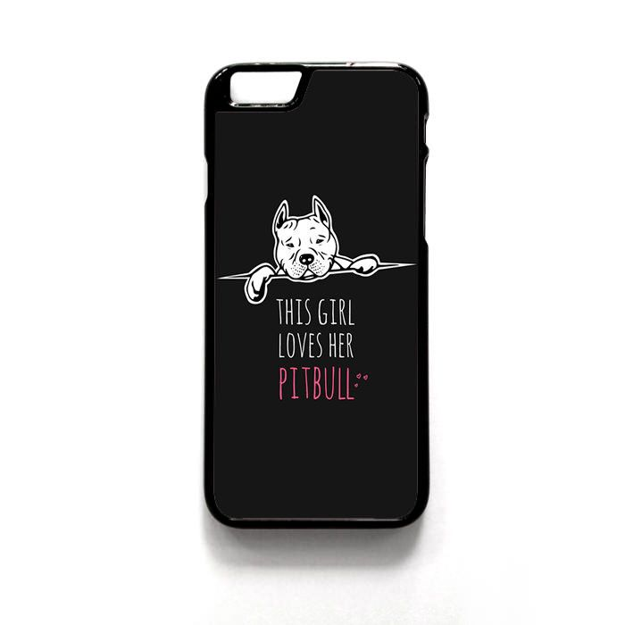 Iphone Case  Plus Case