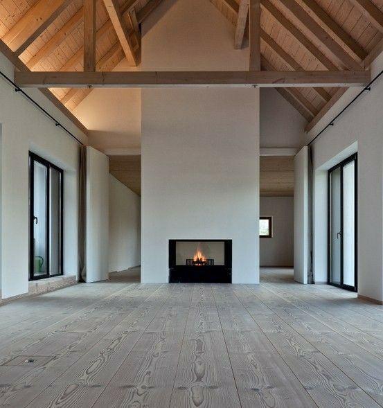 Master bedroom – #architekt #bedroom #master