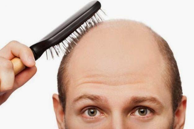 Guata's Beauty | beauty review e bellezza bio: Allungare i tempi tra un lavaggio di capelli e l'a...