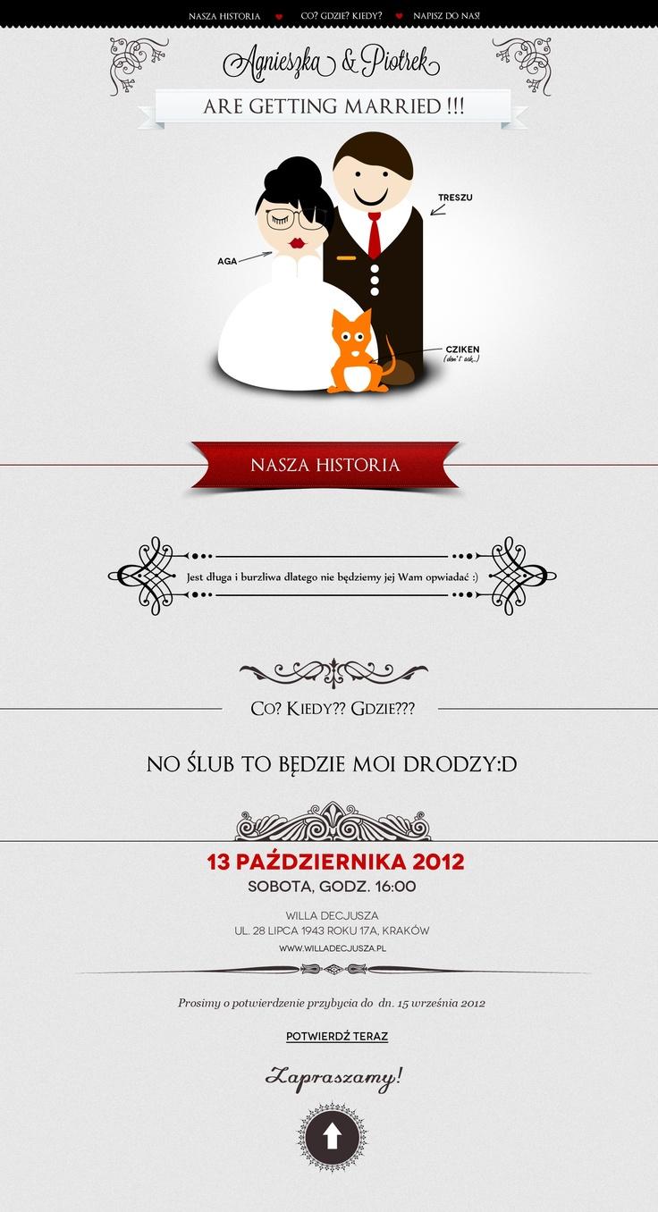 agnieszkaprokopowicz.pl