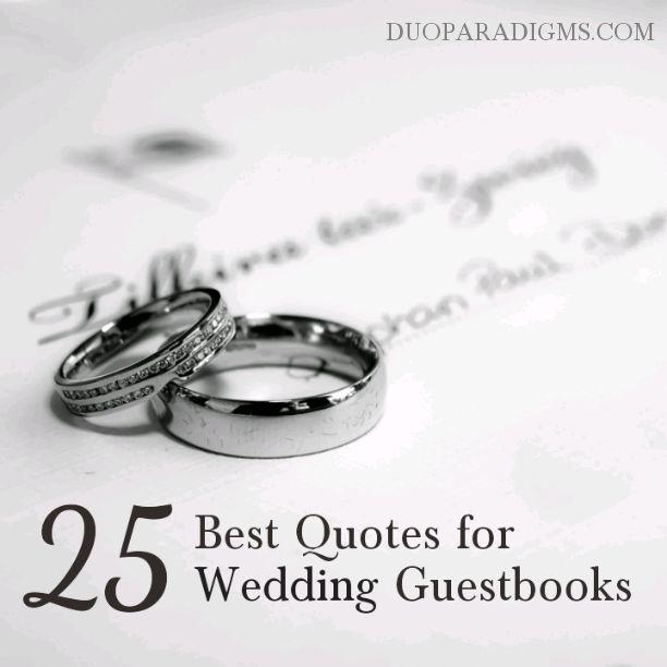 Gambar Tentang Wedding Di Pinterest Kirigami Alphabet