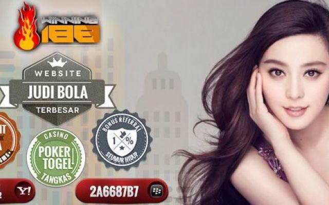 Agen Bola Terpercaya Cara Daftar Ibcbet dan Sbobet Casino Online yang sudah terpercaya di Indonesia #agenbolaterpercaya #agenbolasbobet