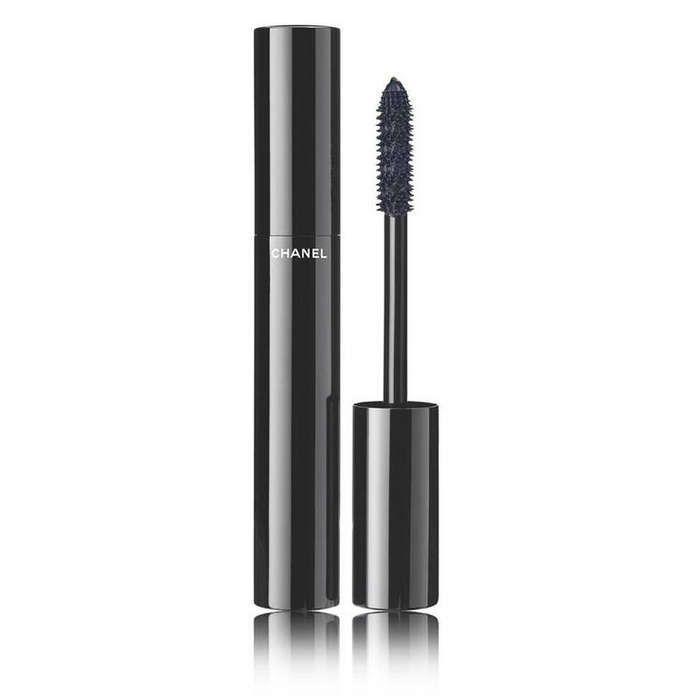 Rank & Style - Chanel Le Volume De Chanel Mascara #rankandstyle