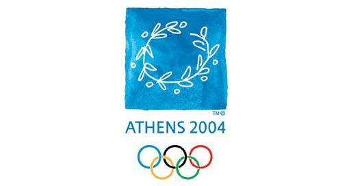Mejores 26 imágenes de Olympics en Pinterest | Arte del perro, Los ...
