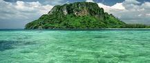 Viajar a #Tailandia es viajar a uno de los destinos más bonitos del mundo. #Espectacular viaje y sobre todo al mejor precio. #Viajar a #Tailandia lo podrás hacer desde 799€ por persona, es una #oferta muy buena para disfrutar de #Thailandia y #Phuket al máximo. http://www.felicesvacaciones.es/ofertas-viajes-baratos-thailandia-con-phuket-784/