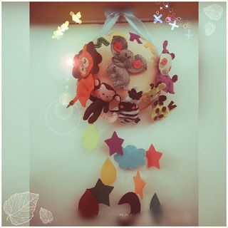 POIANA CU GAZUTZE: Decoratiune personalizata camera Mark #fetru #handmade #craciun #cadou #moscraciun #jucarie #coronita #mosnicolae #sarbatori #decoratiuni #ornamente #felt #christmas #ornaments #decorations #toys #christmastree #santa #gift