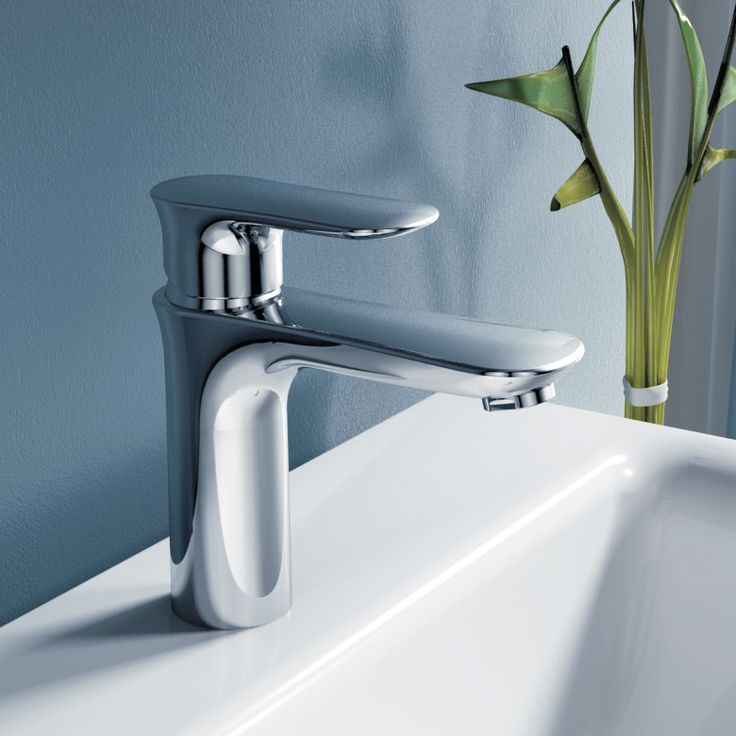 21 best Bathroom Taps images on Pinterest   Basin mixer taps ...